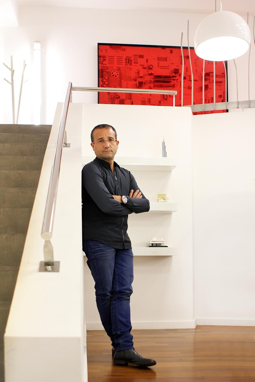 Architectes christophe billet photographe sur aix en for Christophe theilmann architecte